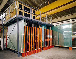 Racking_systems_IMAGE01_01